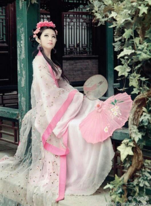 vetement-traditionnel-chinois-hanfu