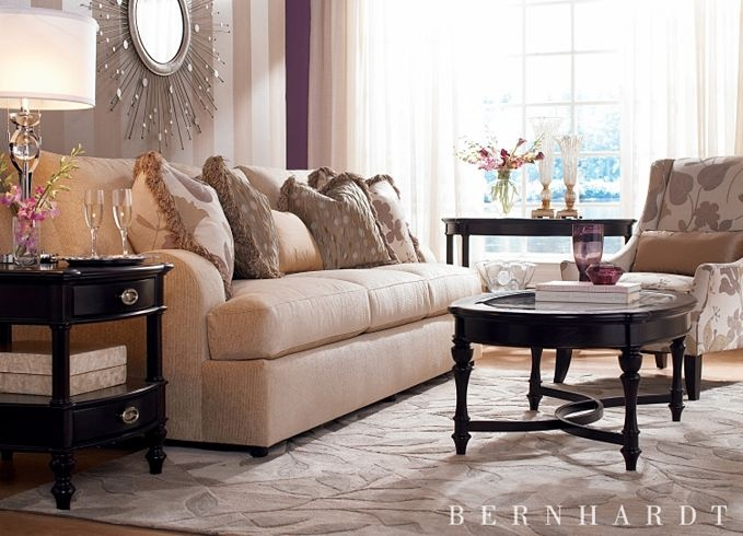 Havertys Living Room Sets