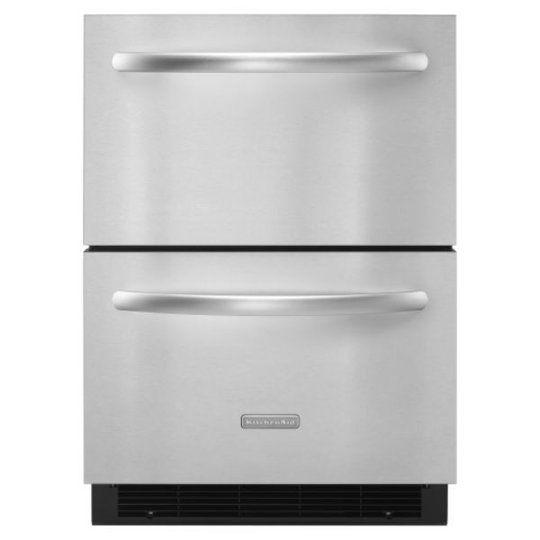 Refrigerators Parts Apartment Sized Refrigerators