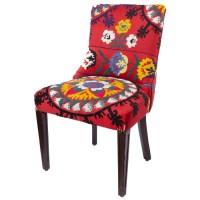 boho chair | Bohemian Chic | Pinterest