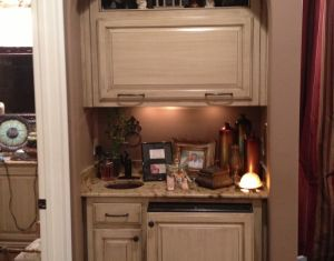 Master Bedroom Ideas On Pinterest Master Bedrooms
