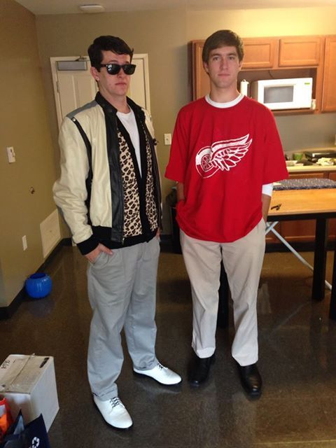 students source halloween costumes college guys the halloween funny