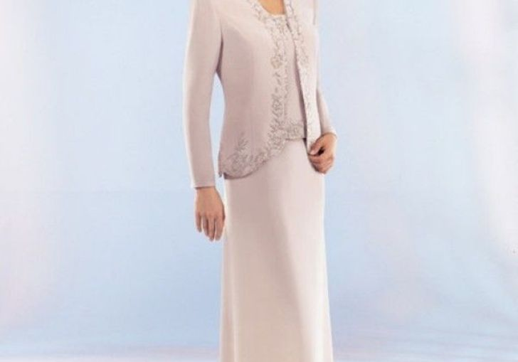 Search Vintage Wedding Suits For Brides