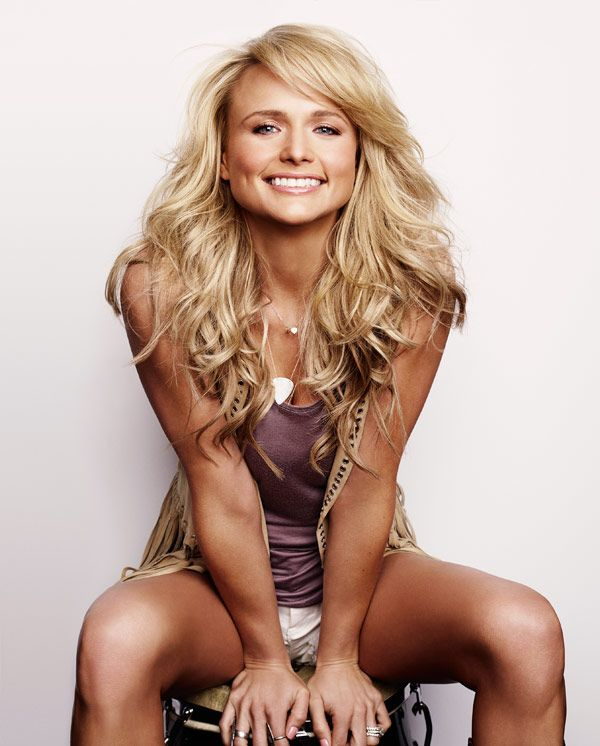 Miranda Lambert - Platinum  You can download it legally and for free from Freegal. http://eodls.freegalmusic.com/ #libraryfreespot