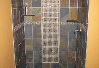 Sunset Bathroom Designs