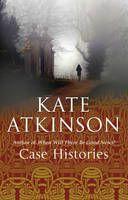Case Histories (Jun)
