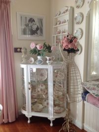 Pin by New Granny on shabby chic 2 | Pinterest