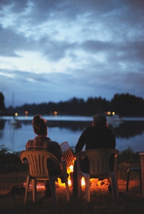 cabin get away for a date weekend just US <3