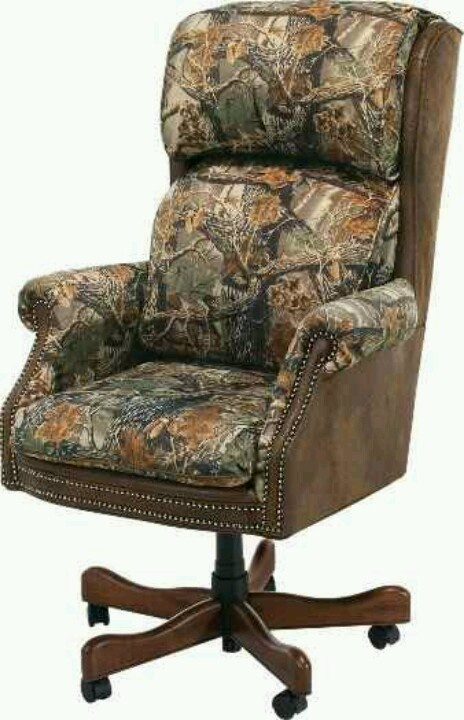 camo ugly chair  camo nightmare  Pinterest