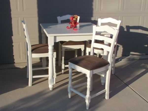 craigslist kitchen table  For the Home  Pinterest