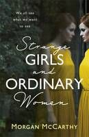 Strange Girls and Ordinary Women (Dec)