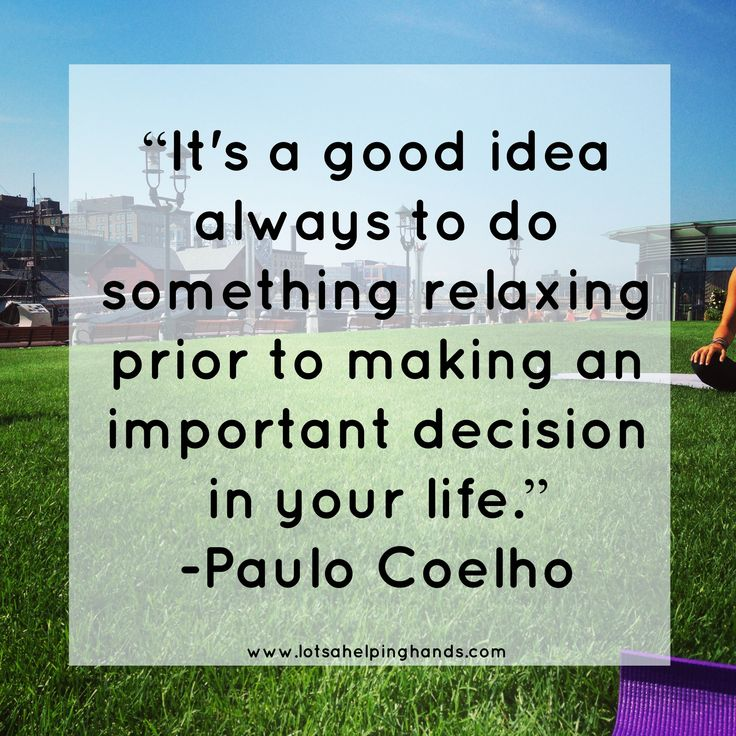 Paulo Coelho Quotes About Happiness