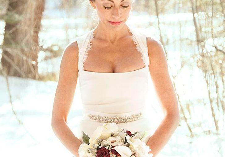 Wedding By Nicole