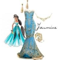 Disney Princess Jasmine Prom Dresses | www.imgkid.com ...