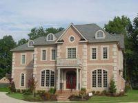 Luxury Modular Home | Dream Home | Pinterest