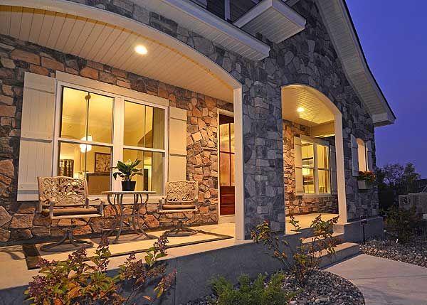 Better Homes And Gardens Artwork Ideas
