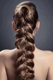 cool braid beauty tricks & ideas