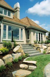 Basic Landscaping Ideas For Backyard - Ztil News
