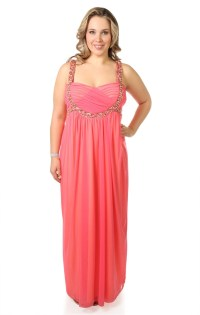 Deb Homecoming Dresses - Discount Evening Dresses