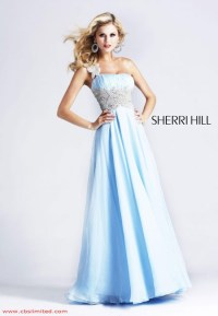 Most beautiful prom dress EVER!!