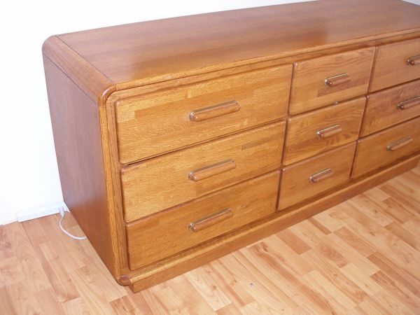 Top Photo of Bedroom Furniture Craigslist