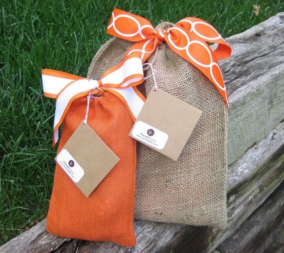 adorable packaging by pocket baby
