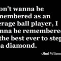 Best quotes about baseball quotesgram