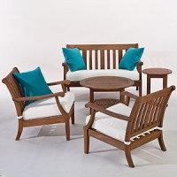 Patio Furniture: World Market Patio Furniture