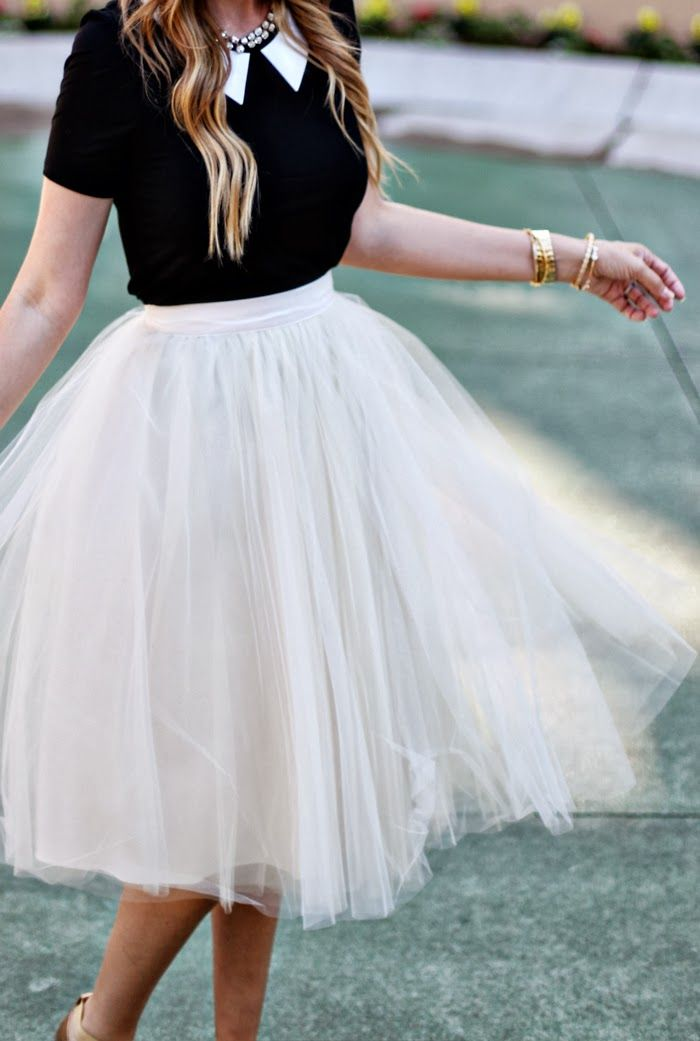 tutu tutus custom made,tulle skirt, adult woman tutus