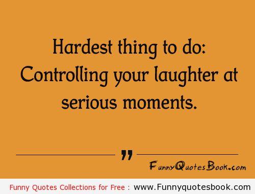 Laugh Out Loud Quotes Pinterest