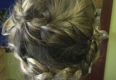 Wedding Hairstyles In Pinterest