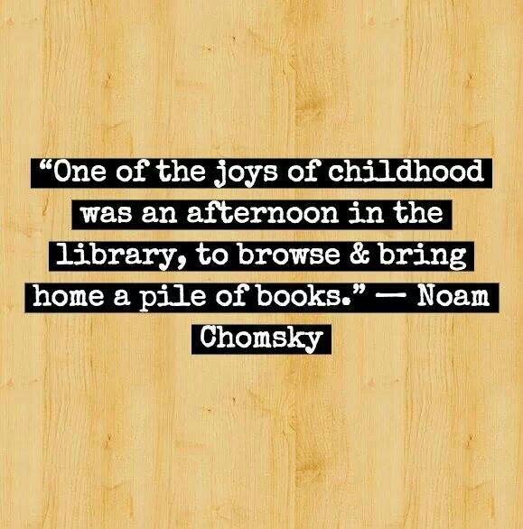 So true! :)
