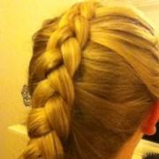 braid hair affair