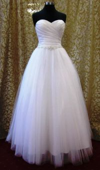 Deb dress | Deb dresses | Pinterest