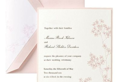 Wedding Invitations Wedding Invitation Cards