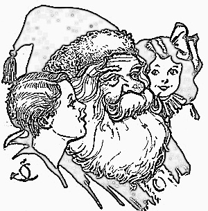 Cher Old Coloring Sheets Coloring Pages