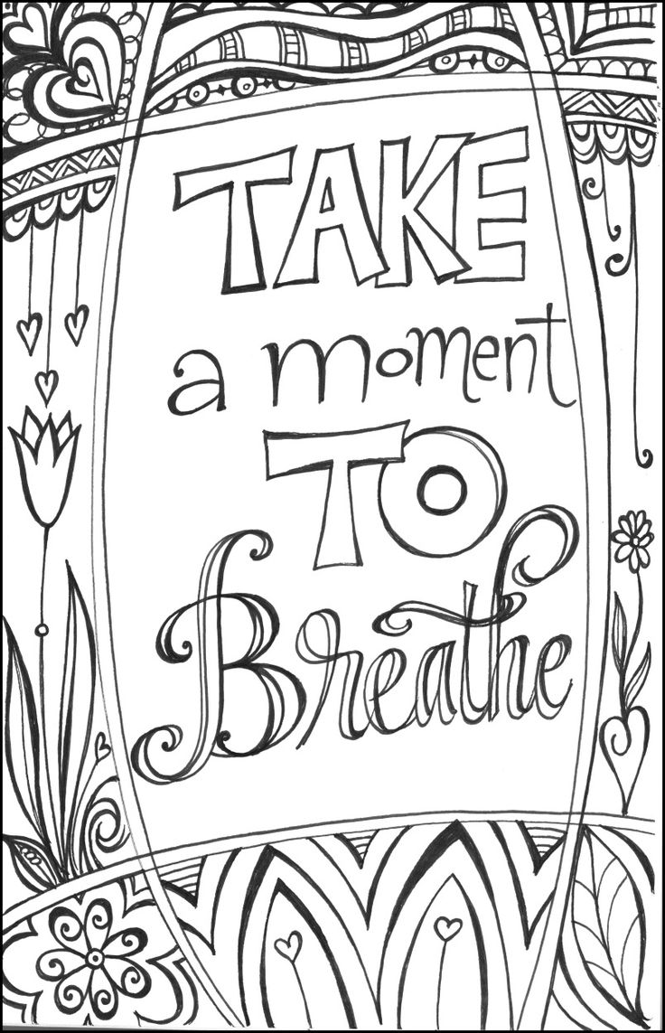 Take A Moment Quotes. QuotesGram