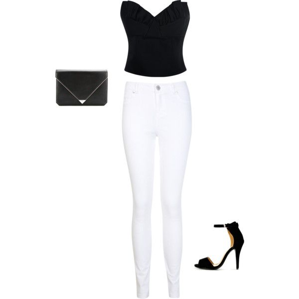 """""""Untitled #11"""" by ecampbell-1 on Polyvore"""