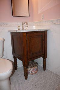 pottery barn bathroom vanities - 28 images - pottery barn ...