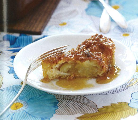 pin by linnie berkenbile on favorite recipes pinterest