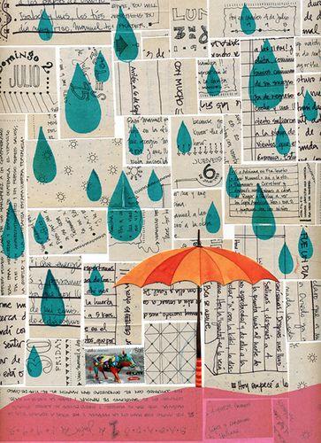 Ombrelli.  Scegli uno - http://findgoodstoday.com/umbrellas