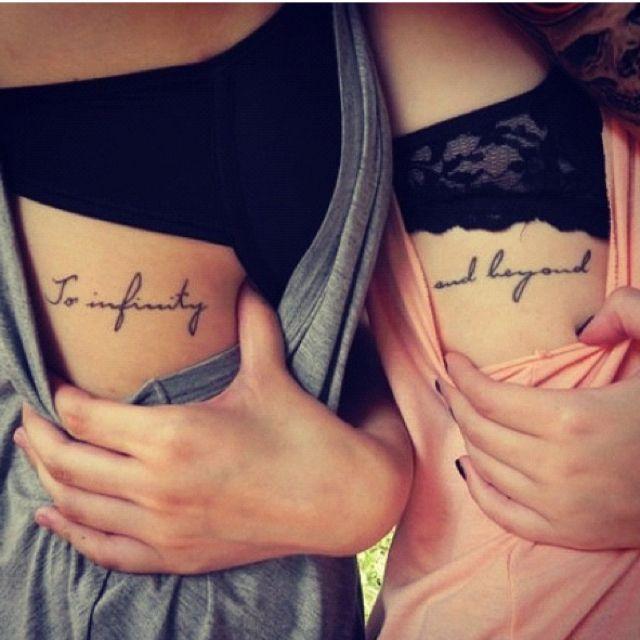Ik Wil Zo Graag Een Tattoo Iris Personal Fashion Blog