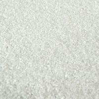 Just plain white carpet. | Decorating Ideas. | Pinterest