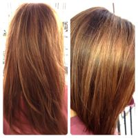 hair colors at sallys loreal hair color at sallys beauty ...