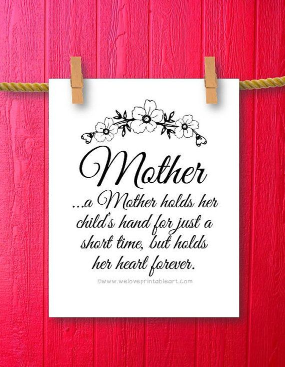 Sayings About Daughters