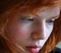 Celtic Hair Color | Higher the Hair... | Pinterest