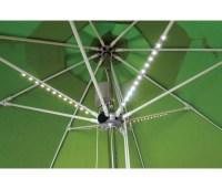 Patio Umbrella Lights Target Picture - pixelmari.com