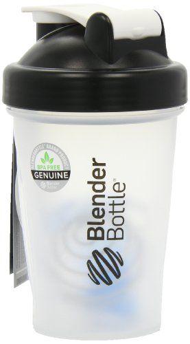BlenderBottle® Classic 20-ounce Black Sundesa http://www.amazon.com/dp/B001KABV52/ref=cm_sw_r_pi_dp_KI93tb12DRYDRY2P