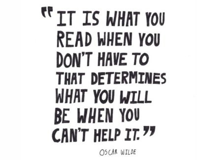 Oscar Wilde Quotes About Writing. QuotesGram