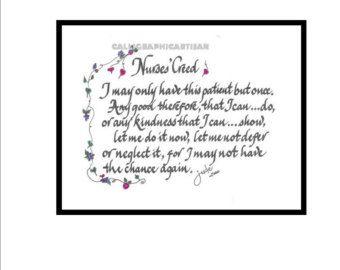 Printable Nursing Appreciation Quotes. QuotesGram
